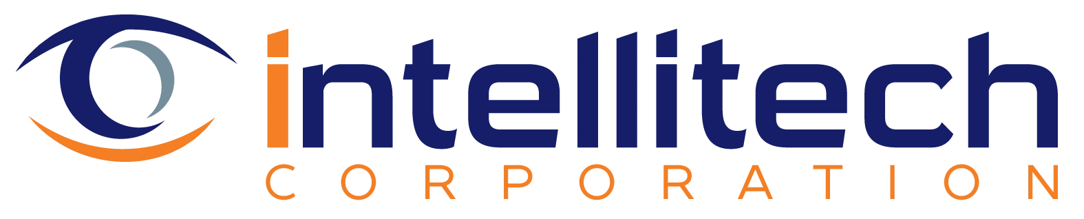 Intellitech Corporation