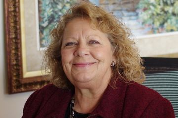 Jeanie Jones is a great investigator at our firm.  She also has been in Management for over 30+ year