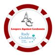 Loopers Against Leukemia