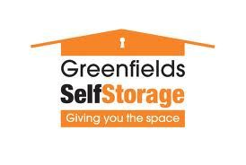 GREENFIELDS SELF STORAGE