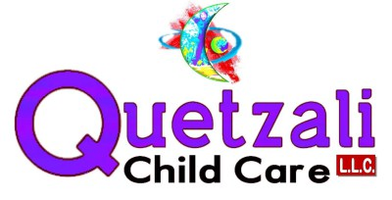 Quetzali Child Care