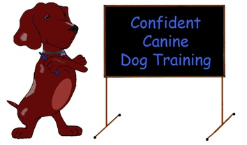 Confident Canine Dog Training