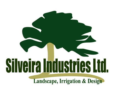 Silveira Industries Ltd.