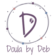 Doula by Deb