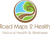 Road Maps 2 Health