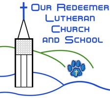 Our Redeemer Lutheran Church and School