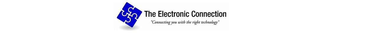 The Electronic Connection, LLC