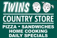Twins Country Store
