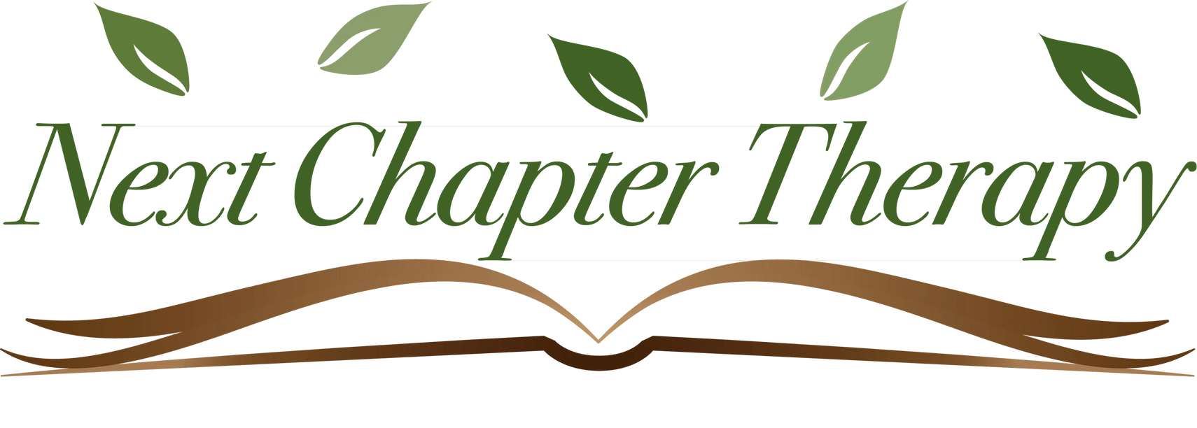 Next Chapter Therapy LLC
