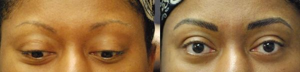 tattoo makeup, microblading, safe permanent makeup