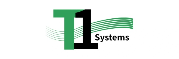 T1 Systems Enterprises Inc