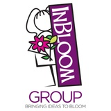 InBloom Group LLC
