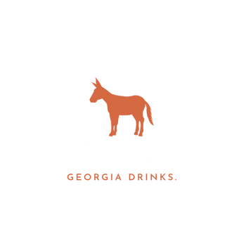 The Old Mulehouse