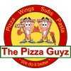 The Pizza Guyz