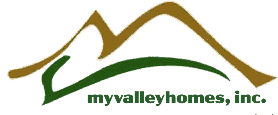 myvalleyhomes, inc.