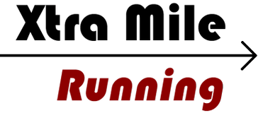 Xtra Mile Running