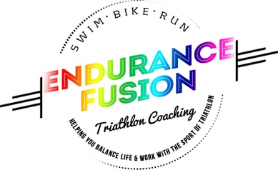 Endurance Fusion Triathlon Coaching
