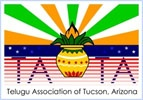 Telugu Association of Tucson, Arizona