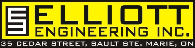Elliott Engineering Inc.