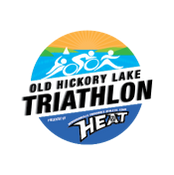Old Hickory Lake Triathlon