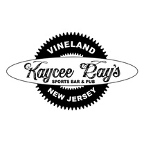 Kaycee Ray's Sports Bar and Pub