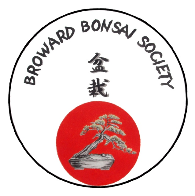 Broward Bonsai Society