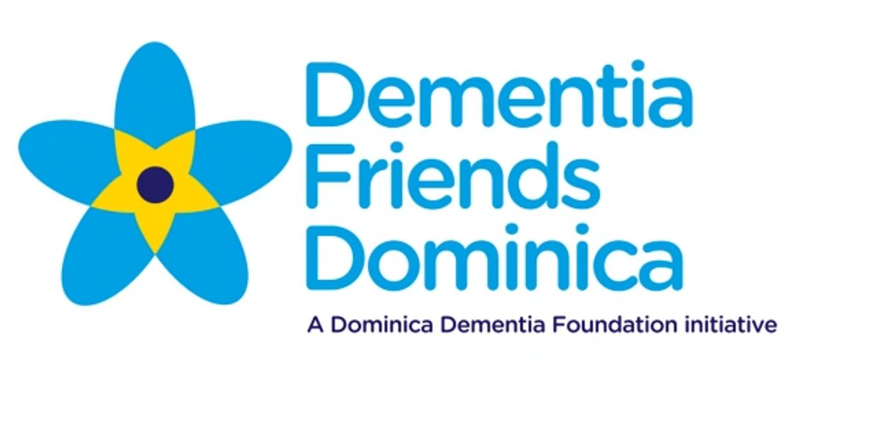 Become a Dementia Friend Today!