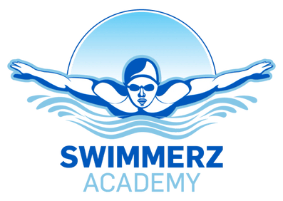 swimmerz academy Caringbah