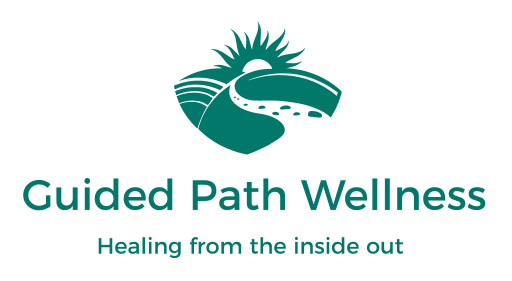 Guided Path Wellness