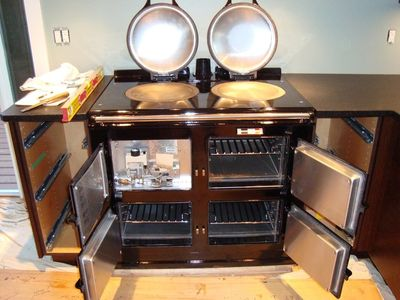 AGA cooker, british stove, AGA, AGA cooking. AGA dealer, AGA cooking dealer,
