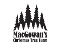 MacGowans Christmas Tree Farm