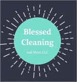 Blessed Cleaning and More