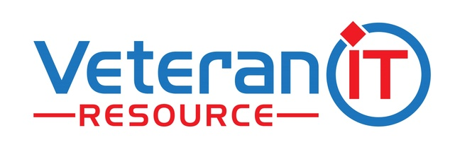 Veteran IT Resource