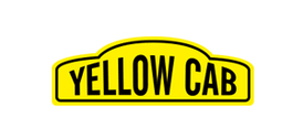 Yellow Cab Co.