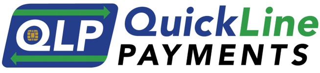QuickLine Payments