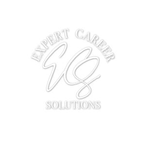 Expert Career Solutions