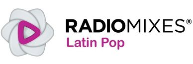Latin Pop radio mix programming.