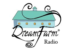 DreamFarm Radio syndication