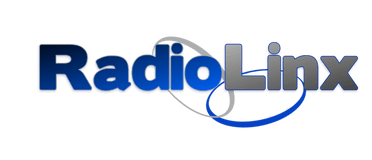 RadioLinx Broadcast Marketing - radio syndication