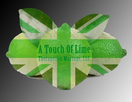 a touch of lime therapeutic massage, LLC
