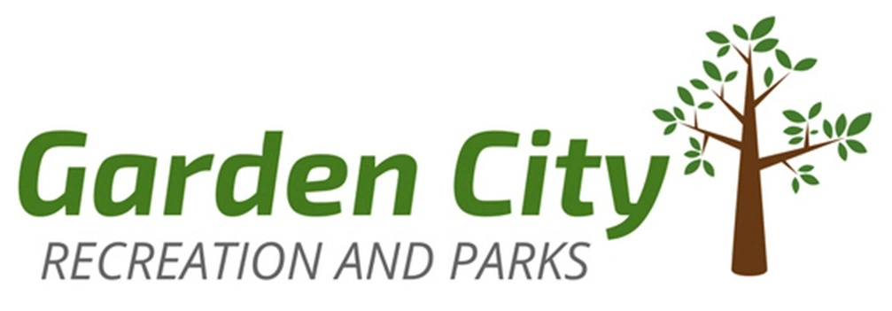 Garden City Department of Recreation and Parks