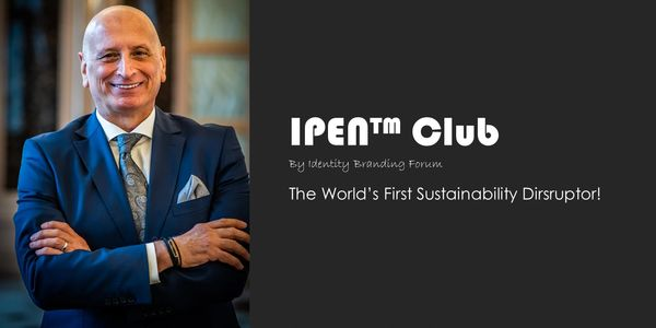 IPEN™ Club - your inspiration!