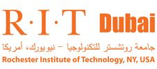 Rochester Institute of Technology - Dubai