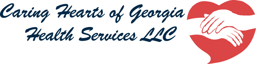 Caring Hearts of Georgia Health Services, LLC