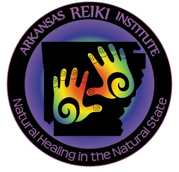 Arkansas Reiki Institute