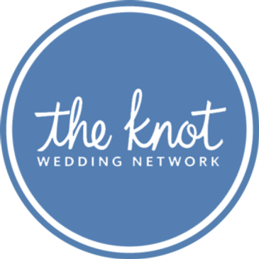 the knot new hampshire wedding photography picture this