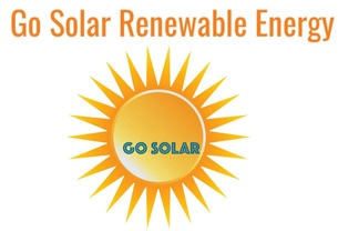 ☀️ GO SOLAR RENEWABLE ENERGY