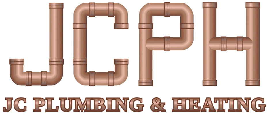 JC Plumbing & Heating, Inc