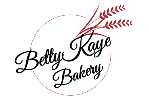 Betty Kaye Bakery