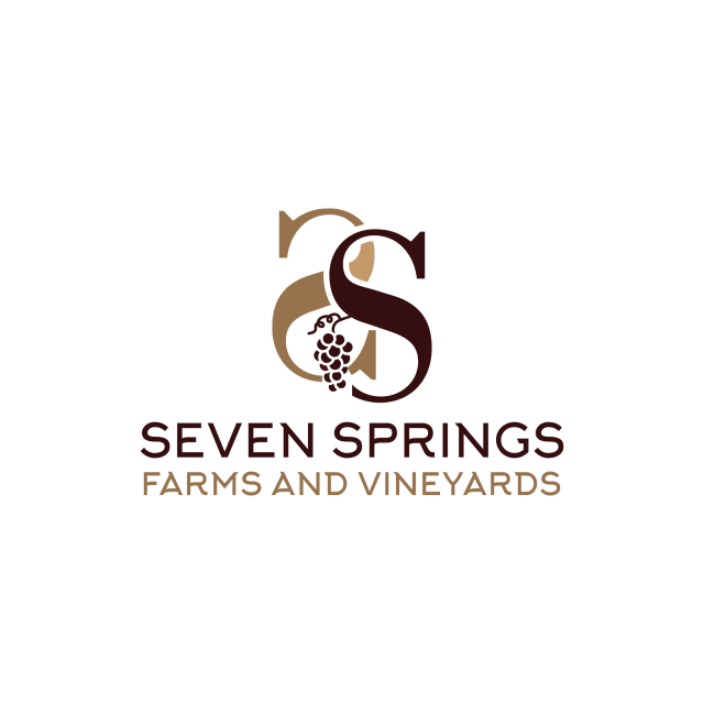 Seven Springs Farms and Vineyard